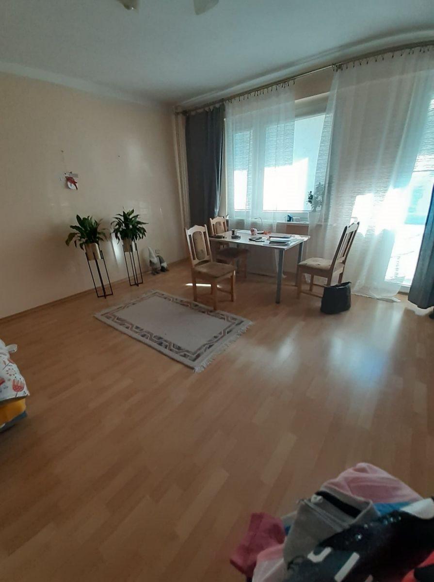 Mieszkanie dwupokojowe na sprzedaż Skarżysko-Kamienna, Górnicza  48m2 Foto 2