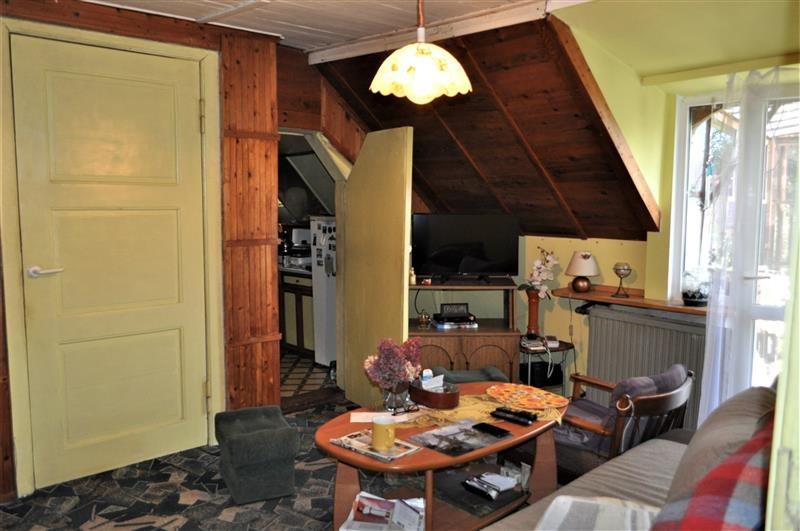 Dom na sprzedaż Koszalin, Lubiatowo, Lubiatowo, Lubiatowo  120m2 Foto 8