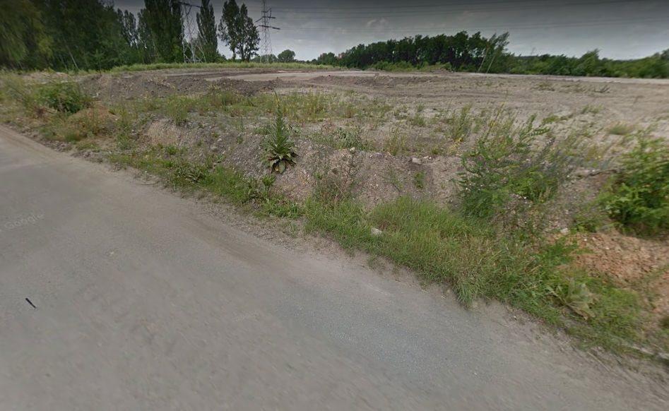 Działka przemysłowo-handlowa na sprzedaż Siemianowice Śląskie  65000m2 Foto 2