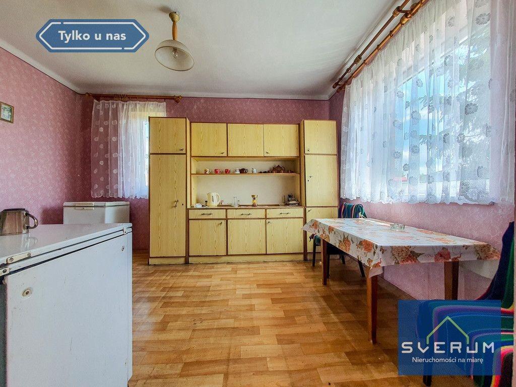 Dom na sprzedaż Radomsko  140m2 Foto 8