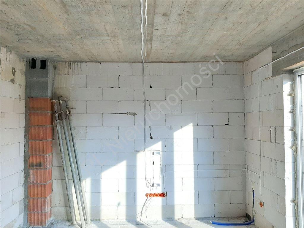 Dom na sprzedaż Ołtarzew  185m2 Foto 6
