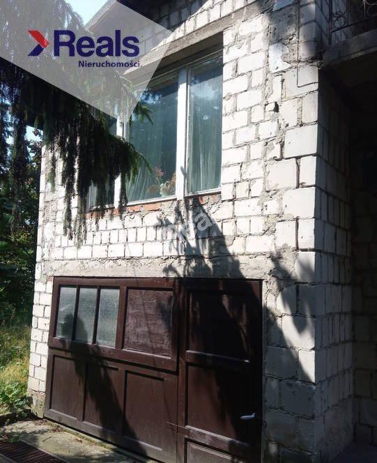 Działka budowlana na sprzedaż Piastów  1280m2 Foto 3