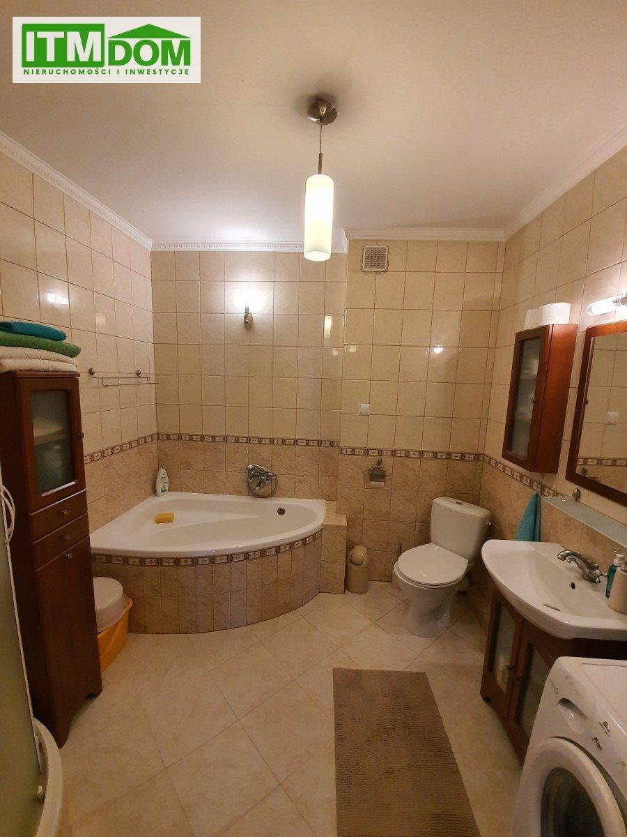 Mieszkanie czteropokojowe  na sprzedaż Białystok, Nowe Miasto, Wiejska  75m2 Foto 9