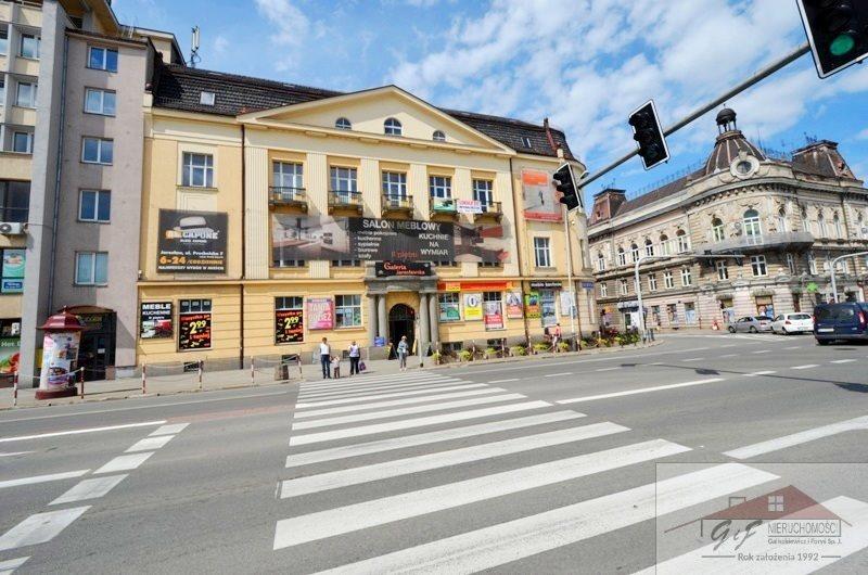 Lokal użytkowy na wynajem Jarosław, Jana Pawła II  72m2 Foto 2