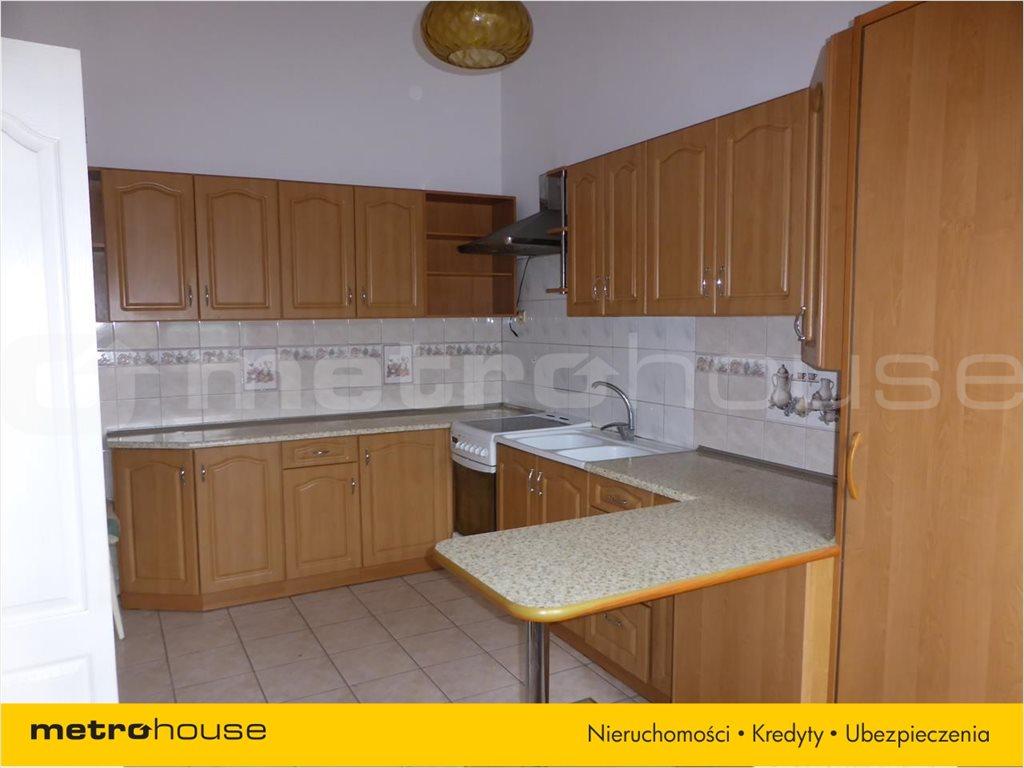 Mieszkanie dwupokojowe na sprzedaż Juszkowo, Pruszcz Gdański, Raduńska  47m2 Foto 9