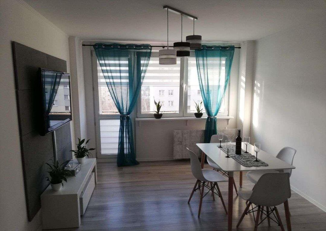 Mieszkanie trzypokojowe na sprzedaż Kielce, Herby, herbskie, Świętej Weroniki 24  58m2 Foto 5