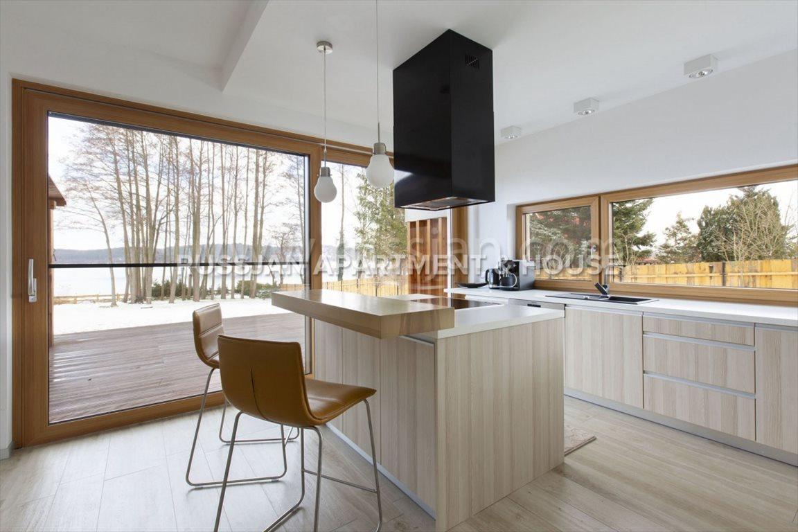 Dom na sprzedaż Nadole, Brzozowa  237m2 Foto 10