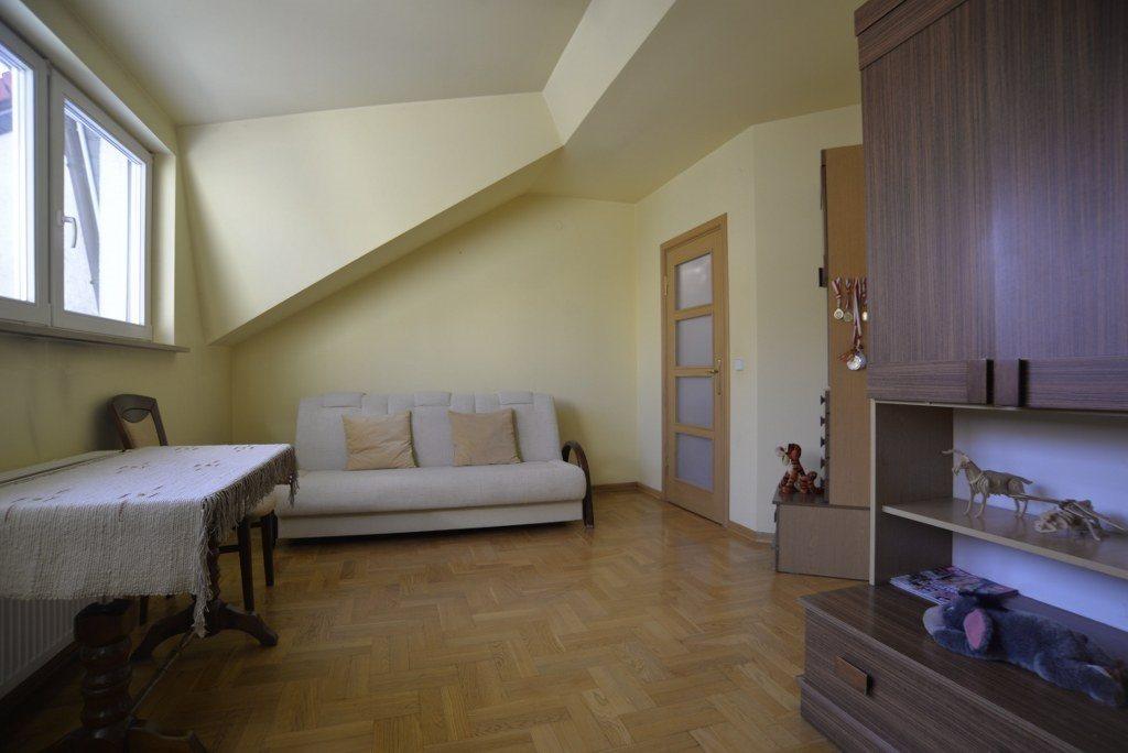 Dom na sprzedaż Kielce, Dąbrowa, Brandta  269m2 Foto 12