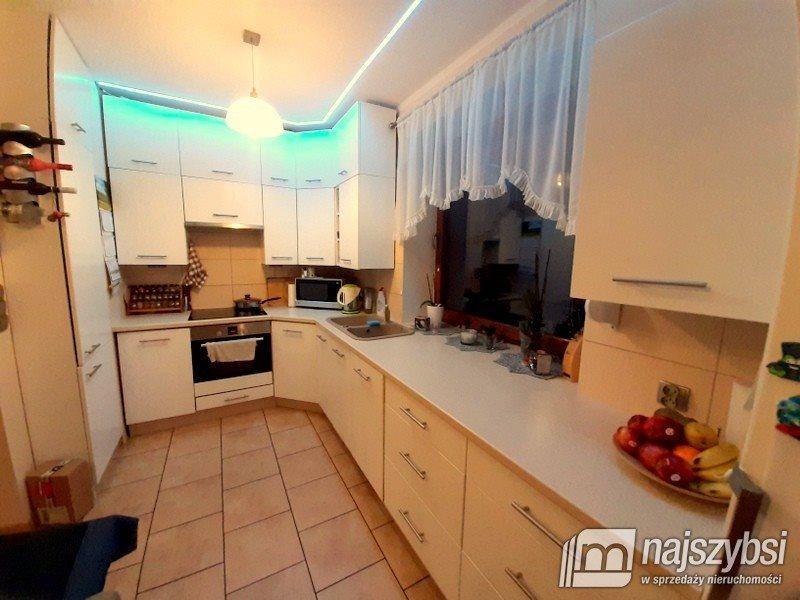 Dom na sprzedaż Choszczno, obrzeża  188m2 Foto 3