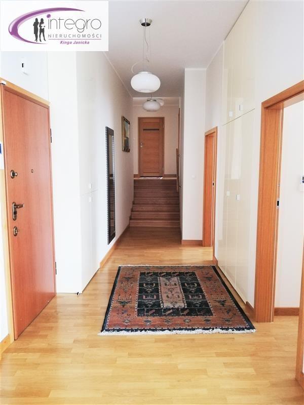 Mieszkanie na wynajem Sopot, Dolny, MORSKA  140m2 Foto 6
