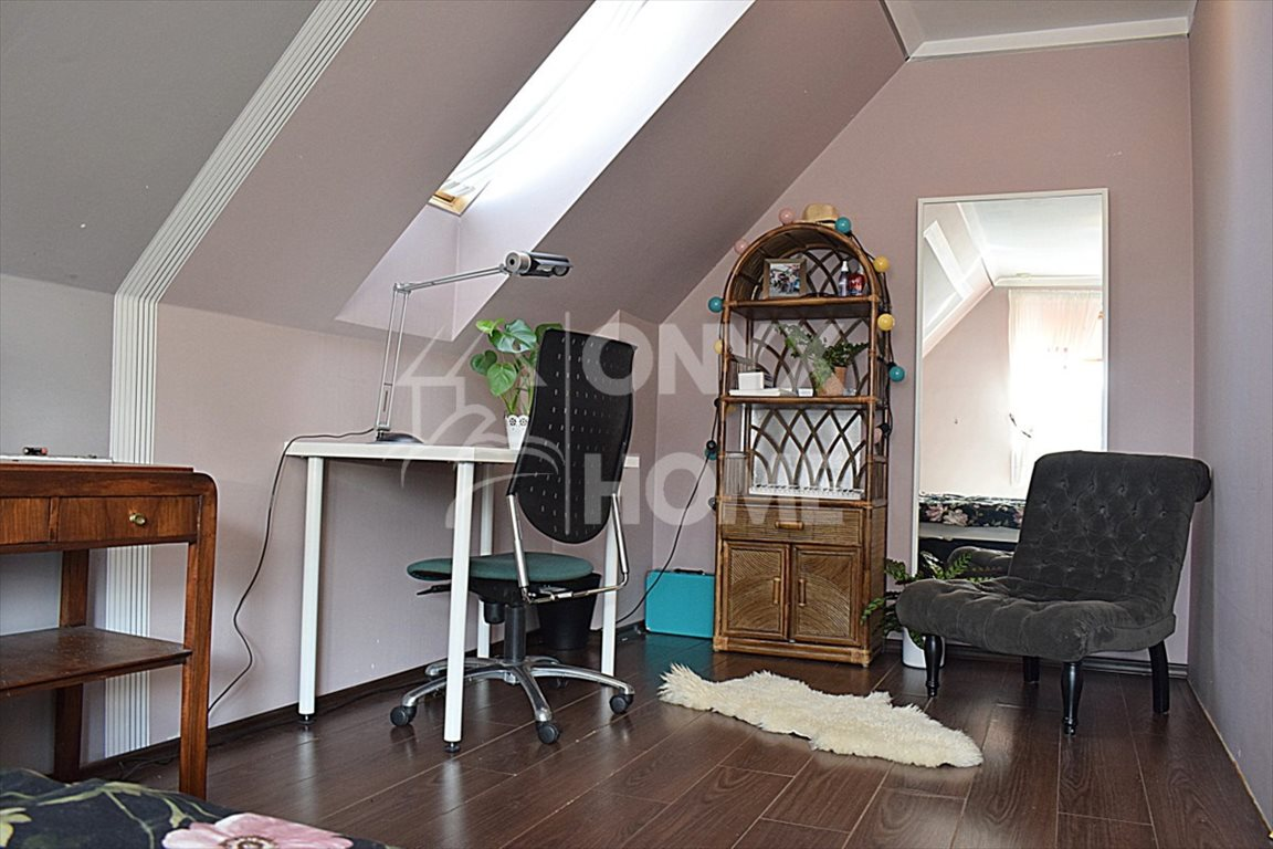 Dom na sprzedaż Gdynia, Wiczlino  240m2 Foto 9