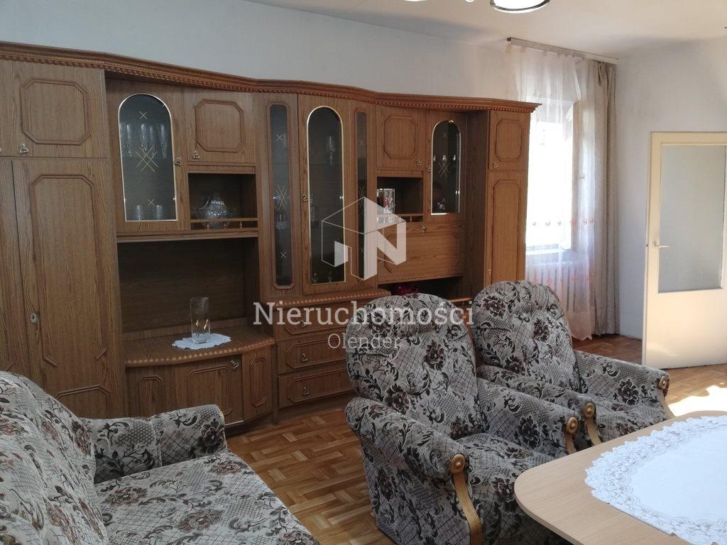 Dom na sprzedaż Struga  160m2 Foto 4