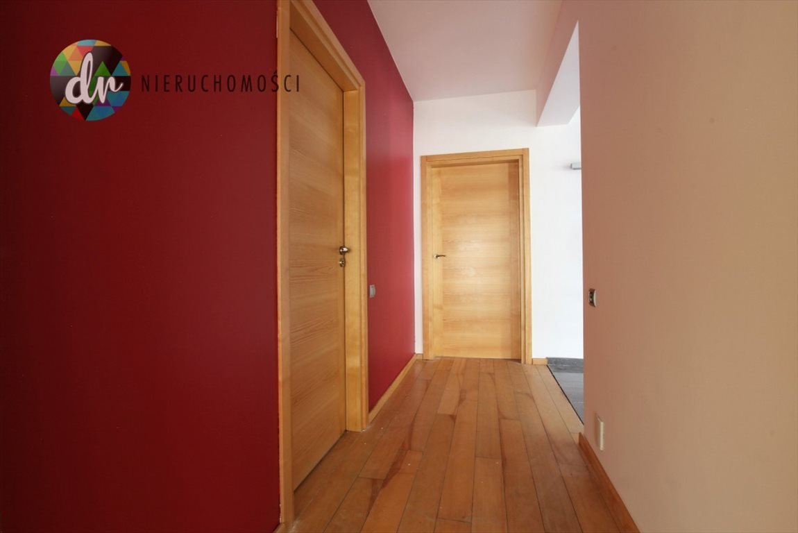 Dom na sprzedaż Bojano, Bartników  180m2 Foto 11