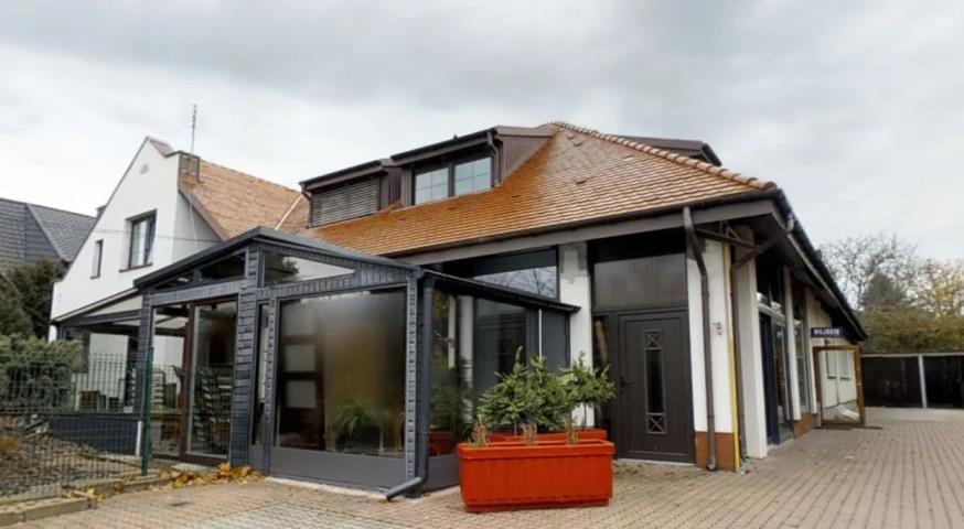 Dom na sprzedaż Brwinów  450m2 Foto 1