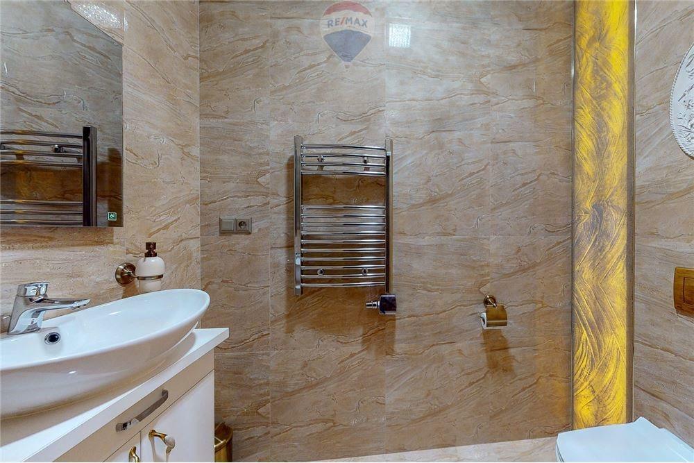 Dom na sprzedaż Myślenice  400m2 Foto 5