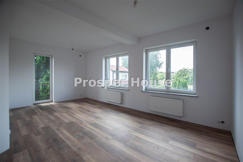 Dom na wynajem Warszawa, Żoliborz, Marymont Potok  290m2 Foto 3