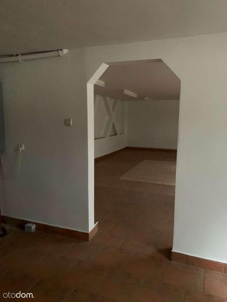 Dom na wynajem Łódź, Widzew, Taternicza  300m2 Foto 14