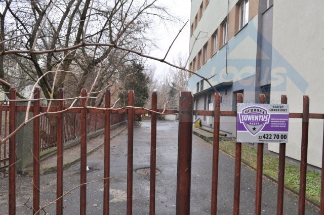 Lokal użytkowy na sprzedaż Warszawa, Bielany  2550m2 Foto 11