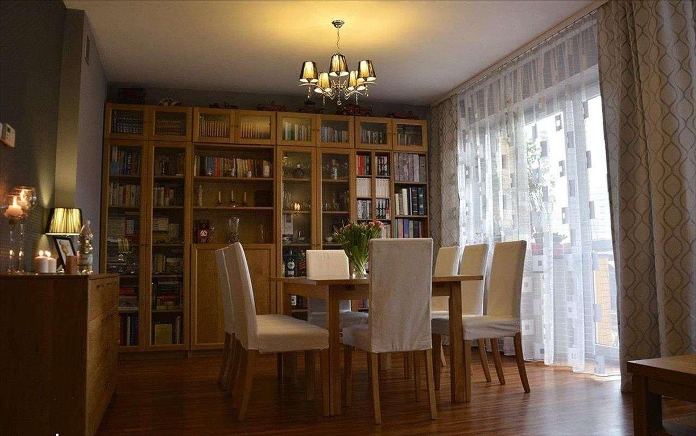 Dom na sprzedaż Sulejówek  212m2 Foto 4