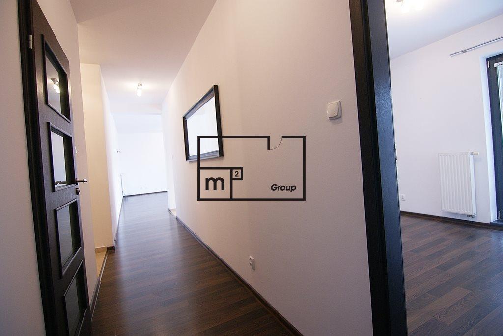 Mieszkanie trzypokojowe na sprzedaż Warszawa, Wola, Piaskowa  82m2 Foto 8