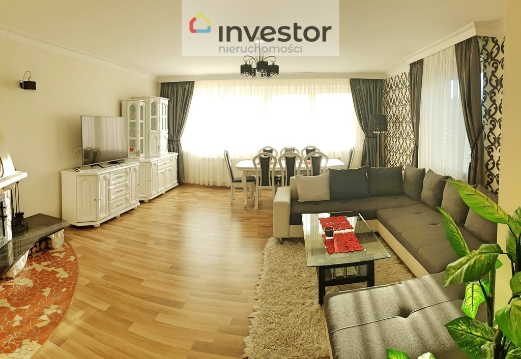 Dom na sprzedaż Kielce  160m2 Foto 9