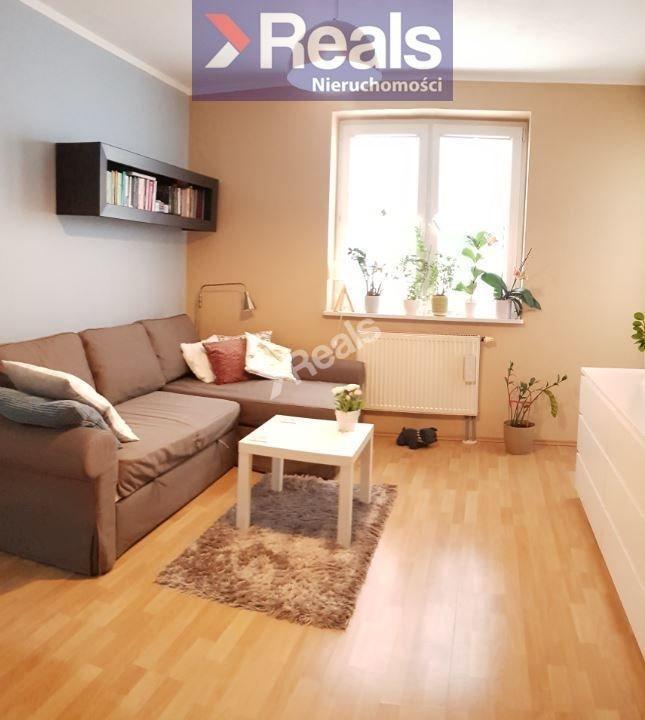 Mieszkanie dwupokojowe na sprzedaż Warszawa, Ursus, Czechowice, Górna Droga  44m2 Foto 2