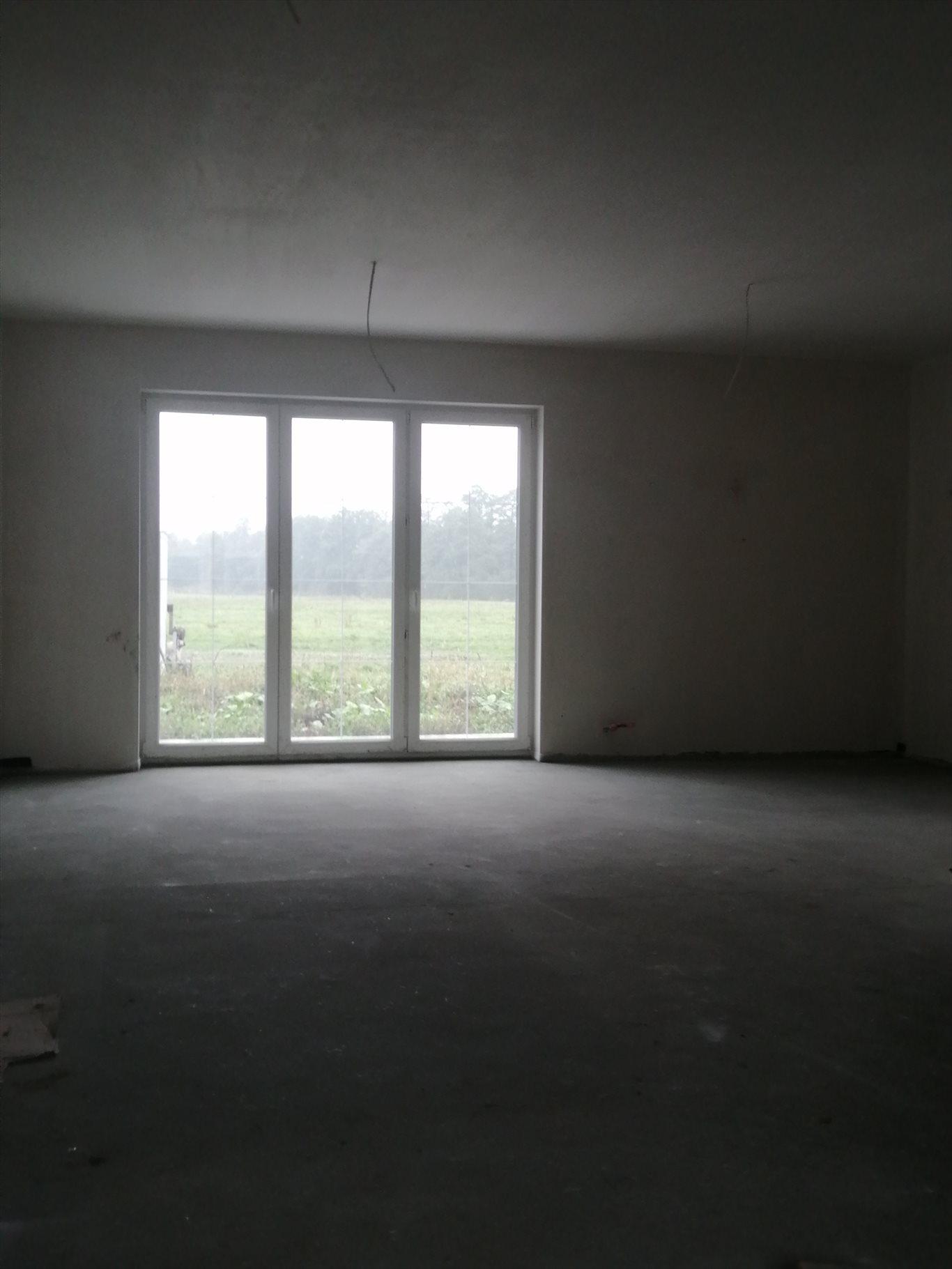 Dom na sprzedaż Niepołomice  98m2 Foto 4