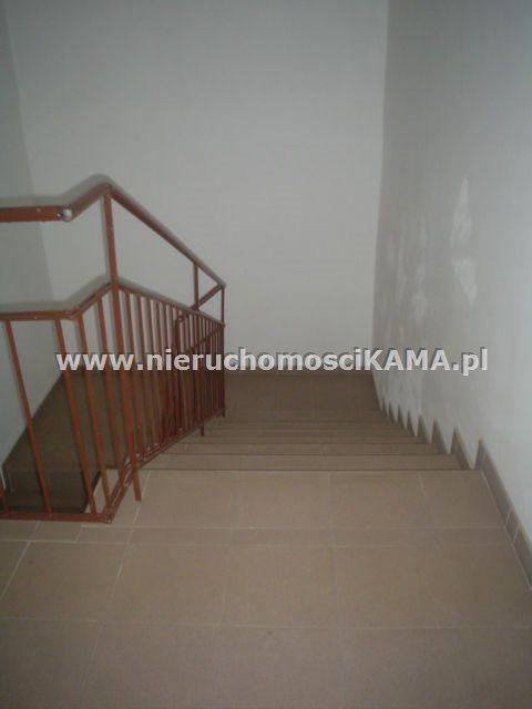 Lokal użytkowy na sprzedaż Bielsko-Biała  400m2 Foto 5