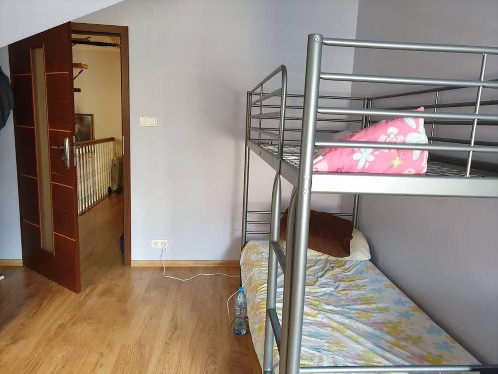 Mieszkanie na sprzedaż Raszyn, ul. Poniatowskiego  146m2 Foto 9