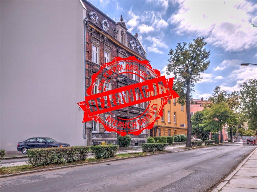 Mieszkanie trzypokojowe na sprzedaż Brzeg, Powstańców Śląskich  56m2 Foto 1