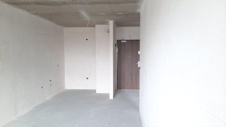 Mieszkanie dwupokojowe na sprzedaż Katowice, Piotrowice, Bażantów  40m2 Foto 3