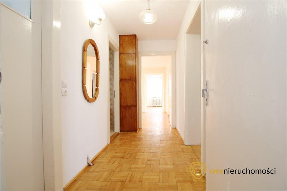 Dom na wynajem Wrocław, Borek, Sudecka  250m2 Foto 5