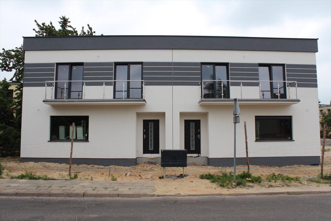 Dom na sprzedaż Kalisz  85m2 Foto 1