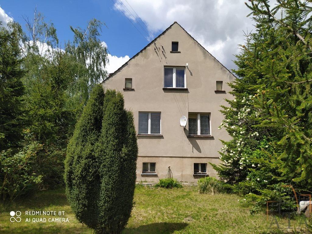 Dom na sprzedaż Wrocław, Kominiarska  120m2 Foto 6