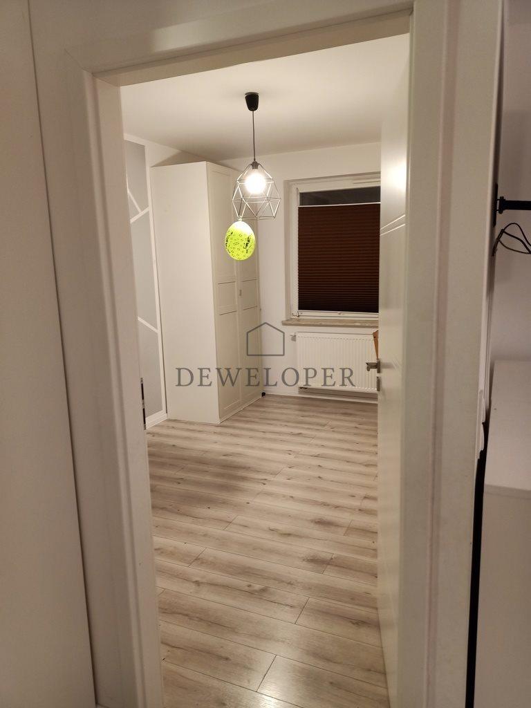 Mieszkanie trzypokojowe na sprzedaż Gliwice, Szobiszowice  54m2 Foto 4