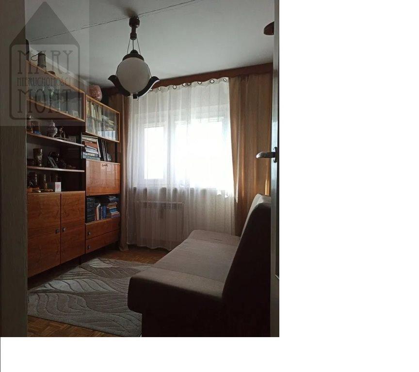 Mieszkanie dwupokojowe na sprzedaż Warszawa, Bielany, Marymoncka  41m2 Foto 4