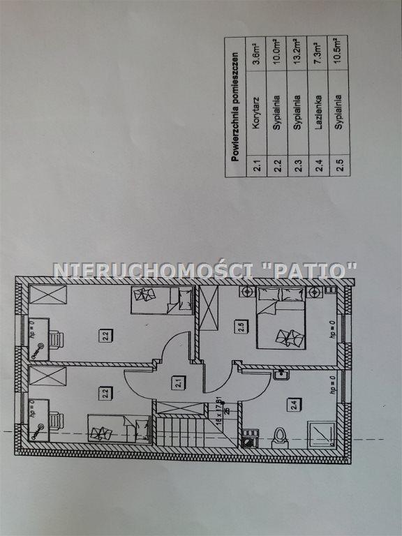 Działka inwestycyjna na sprzedaż Żnin, Bożejewiczki  8500m2 Foto 8