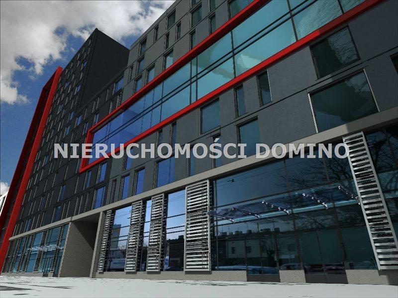 Lokal użytkowy na sprzedaż Łódź, Śródmieście  4000m2 Foto 1
