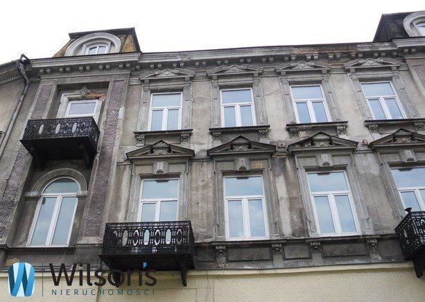 Lokal użytkowy na wynajem Radom, Stefana Żeromskiego  30m2 Foto 6