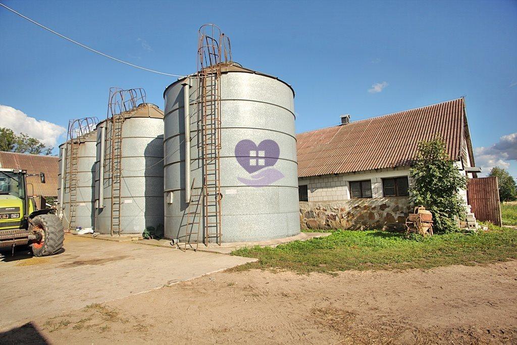 Działka rolna na sprzedaż Suwałki  2610000m2 Foto 3