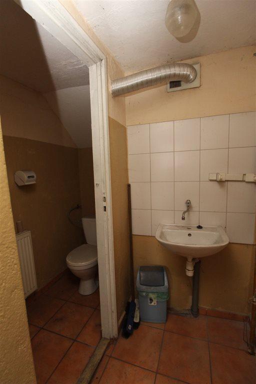 Lokal użytkowy na sprzedaż Stradunia, Opolska  108m2 Foto 8