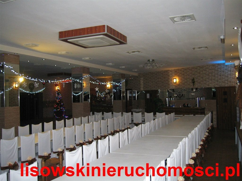 Lokal użytkowy na sprzedaż Poddębice  2400m2 Foto 9
