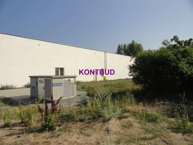 Działka budowlana na sprzedaż Bydgoszcz, Fordon, FORDOŃSKA  3689m2 Foto 6