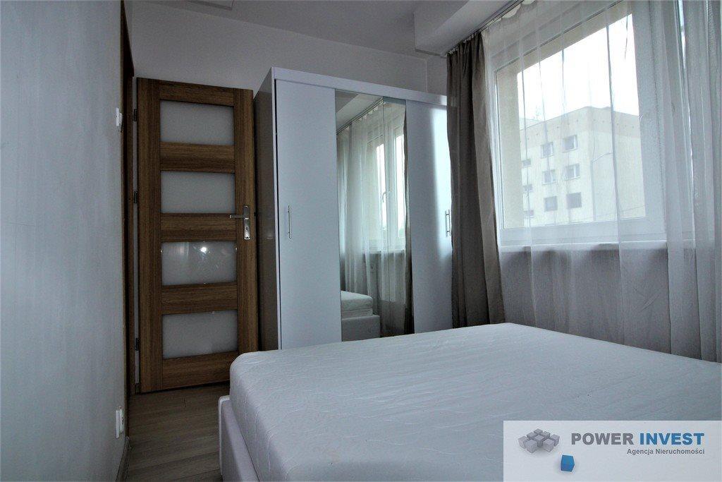 Mieszkanie dwupokojowe na sprzedaż Katowice, Wiertnicza  37m2 Foto 6