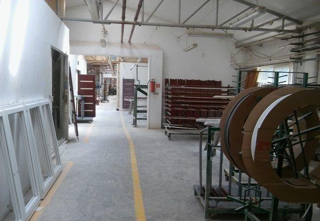 Lokal użytkowy na sprzedaż Milanówek, Milanówek  1513m2 Foto 13