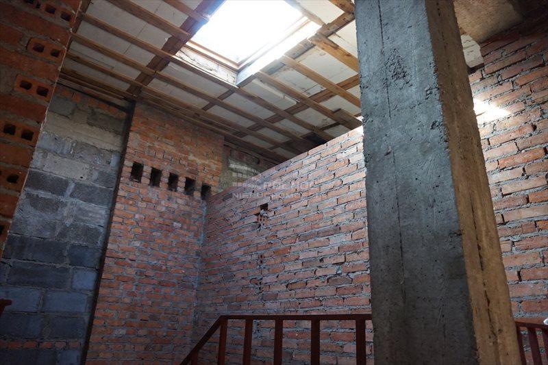 Lokal użytkowy na sprzedaż Pabianice, Lokal usługowy, świetna lokalizacja  67m2 Foto 6