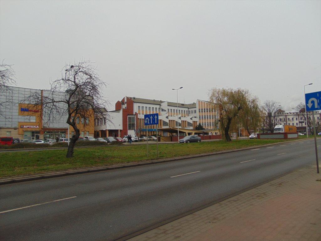 Lokal użytkowy na sprzedaż Włocławek, Stefana Okrzei  4978m2 Foto 4