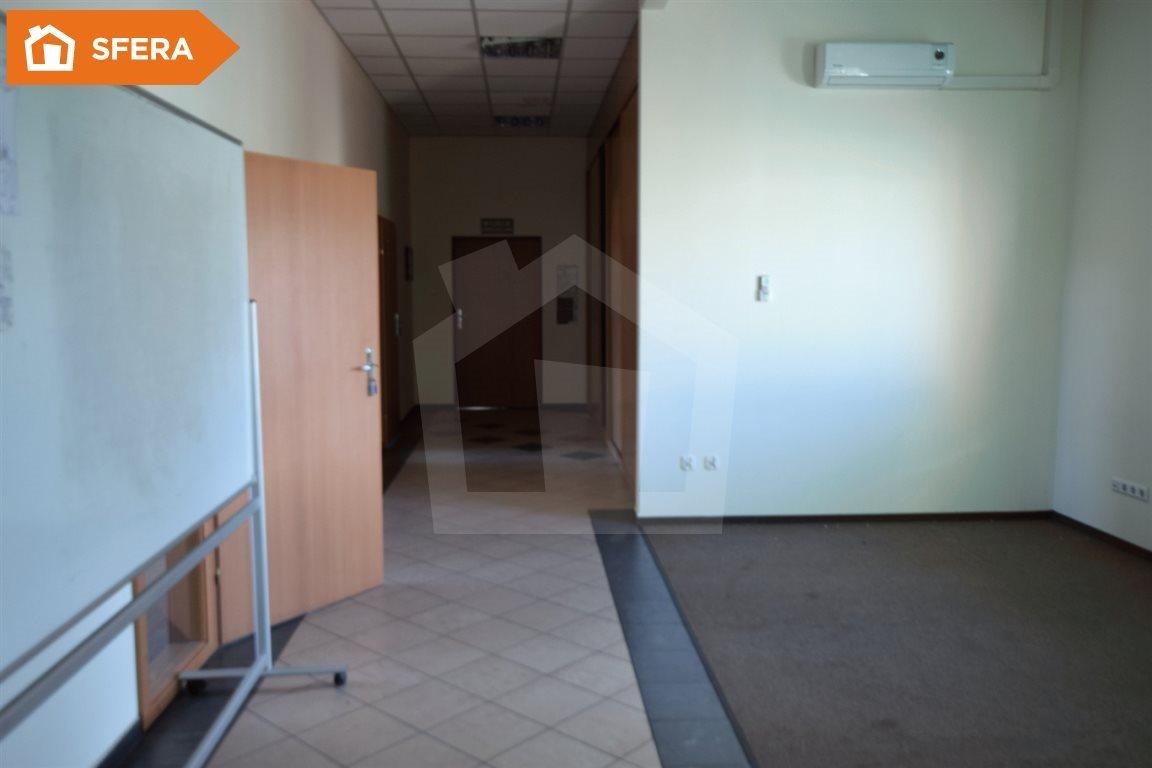 Lokal użytkowy na wynajem Bydgoszcz, Śródmieście  115m2 Foto 5