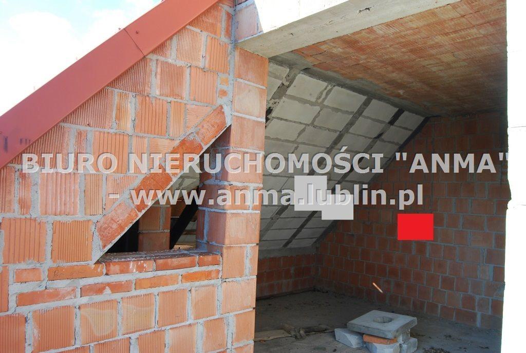 Dom na sprzedaż Korytków Duży, Lubelska  380m2 Foto 7