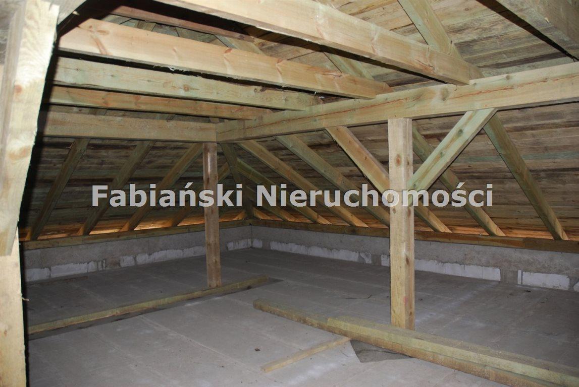 Dom na sprzedaż Skrzynki  180m2 Foto 5